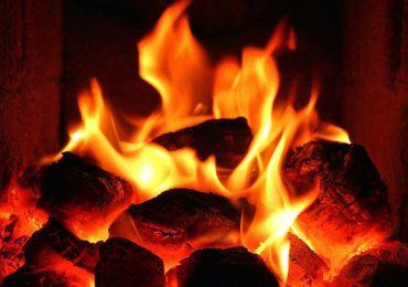 Jak prawidłowo palić w piecach i kotłach