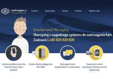 Jak zastrzec dowód osobisty i kartę bankomatową