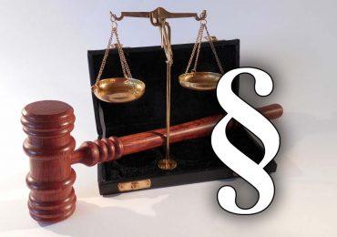 Darmowa pomoc prawna dla mieszkańców Krosna