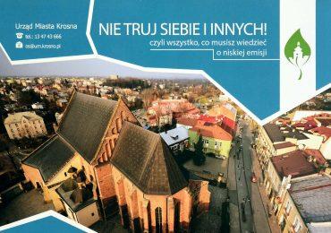Spotkanie informacyjne dla mieszkańców Białobrzegów