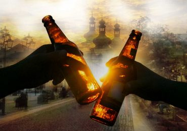 Raport z konsultacji ws. sprzedaży napojów alkoholowych