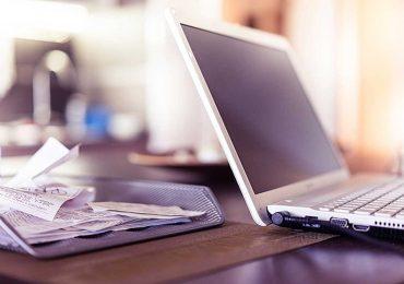 e-Należności - podatki i opłaty za śmieci