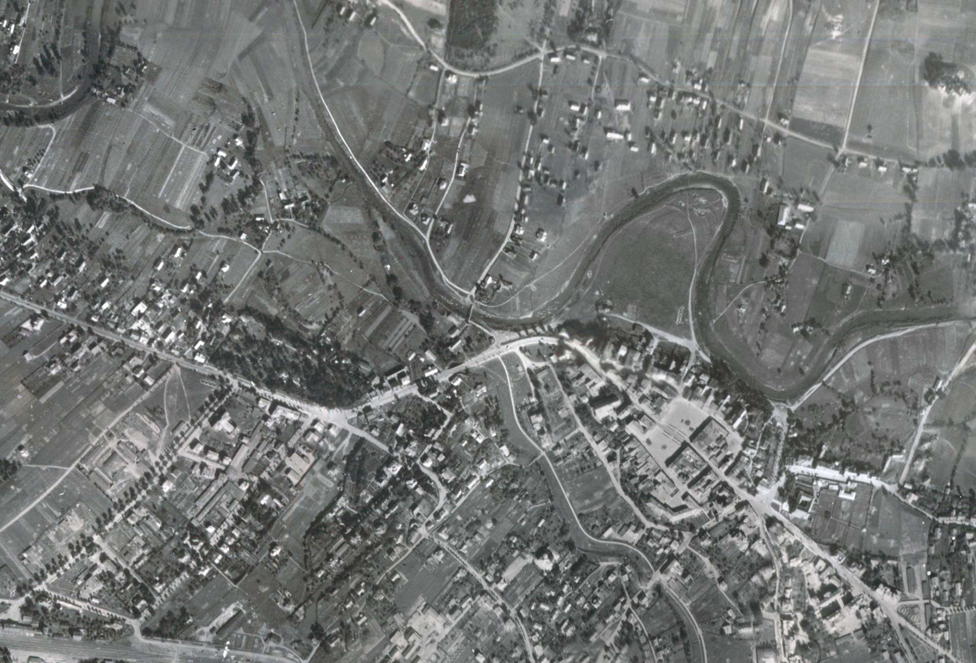 Krosno-Rynek-1944