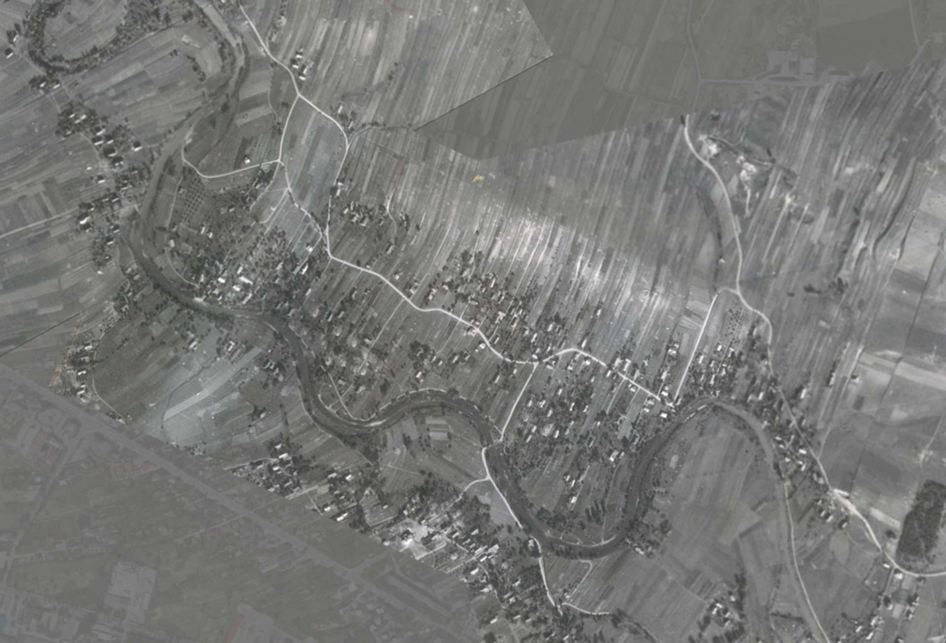 bialobrzegi-1940