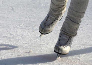 W sobotę otwarcie lodowiska w Krośnie