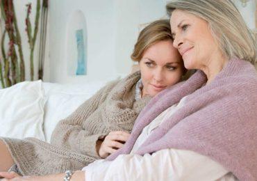 Bezpłatne badania mammograficzne w marcu