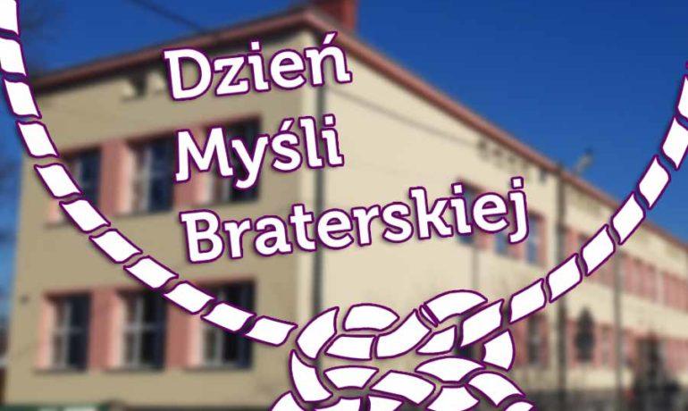 Dzień Myśli Braterskiej