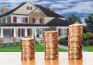 Podatki za grunty i nieruchomości dopiero w kwietniu