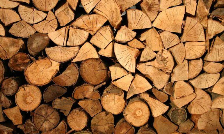 Od 1 kwietnia drewno opałowe podrożeje o 15%