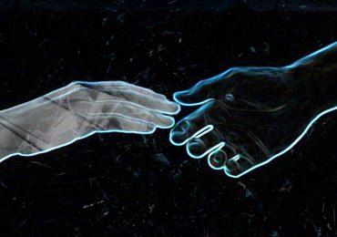 Bezpłatne wsparcie psychologiczne i psychoterapeutyczne dla mieszkańców Krosna