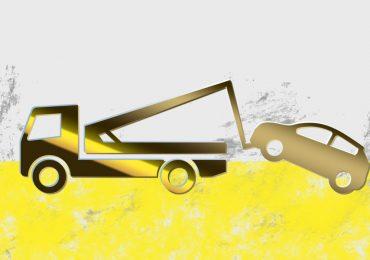 Nowe stawki opłat za usunięcie pojazdu i pobyt na parkingu strzeżonym