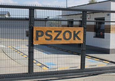 Nowe godziny otwarcia PSZOK-u. Otwarty również w sobotę!